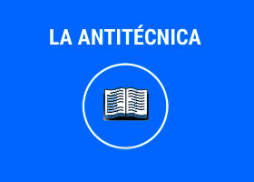 inicio-antitecnica