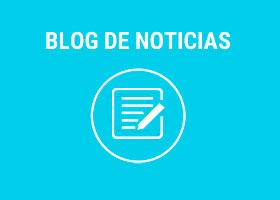 inicio-blog-noticias