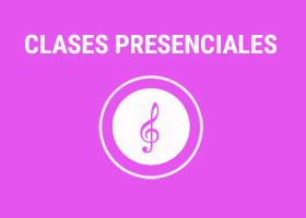 inicio-clases-presenciales
