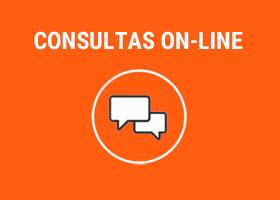 inicio-consultas-online