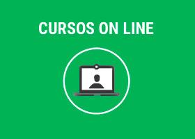 inicio-curos-on-line