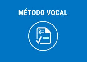 inicio-metodo-vocal