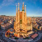 cursos-barcelona