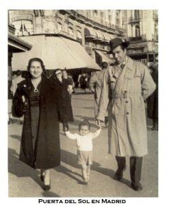 familia-bano-en-madrid2-1