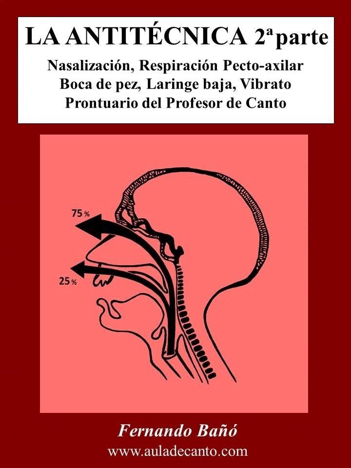 portada-antitecnica5-1-1