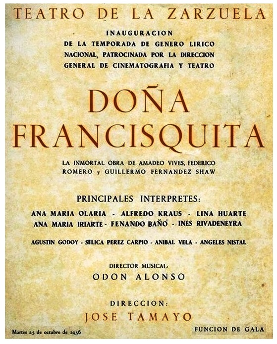 francisquitas-madrid-1956-2-2
