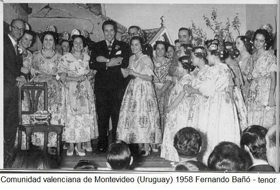 comunidad-valenciana-de-montevideo