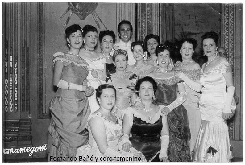 fernando-bano-y-coro-femenino