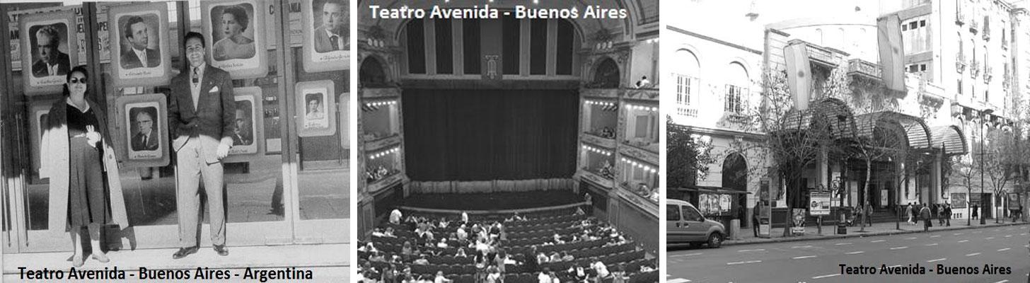 teatro-avenida-buenos-aires