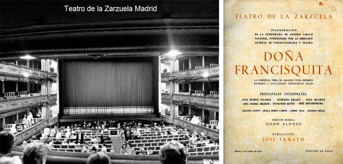 teatro-de-la-zarzuela-dona-francisquita