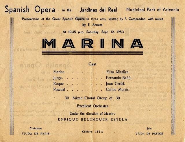 marina-1953