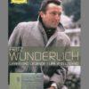 Fritz Wunderlich (el tenor perfecto)